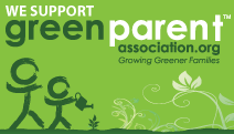 We Support Green Parent Association