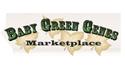 Baby Green Genes Marketplace