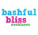Bashful Bliss