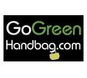 GoGreenHandbag.com