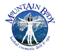 Mountain Body