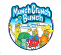Munch Crunch Bunch