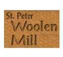 St. Peter Woolen Mill