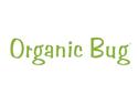 organic-bug