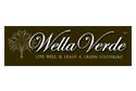 wella-verde